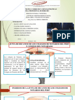 actividas 06.pdf
