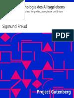 Zur_Psychopathologie_des_Alltagslebens_by_Sigmund_Freud