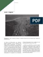 FLUJOS HIPERCONCENTRADOS (1).pdf