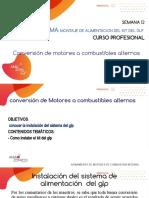 MONTAJE DEL DEL SISTEMA DE ALIMENTACION DEL GLP (3).pptx