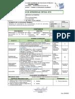 FICHA DE ACTIVIDAD VIRTUAL  3 ETICA.pdf