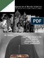 Teo Islam 2016.pdf