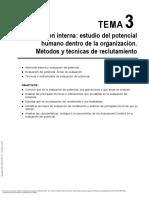 Manual_selección_de_personal_----_(Pg_27--53)