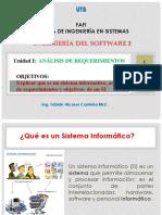 DefObjetivosSI2.pdf