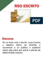 Discurso_escrito