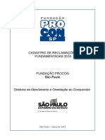 ranking_fundacao_procon_sp_2018