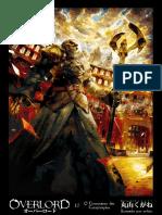 Overlord - Volume 10 - O Governante das Conspirações -Black-.pdf