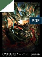 Overlord - Volume 14 - A Bruxa do Reino em Ruínas -Black-.pdf