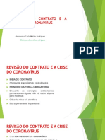 Aula 2 - Prof. Alessandro Meliso Rodrigues
