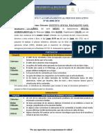 Inst. Raúl Medrano-Acta-03.docx