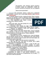 Atividade_Prod_TextuaL_CRONICA
