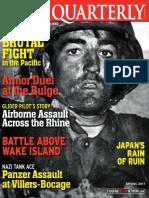 WWII_Q_2017_S_downmagaz.com.pdf