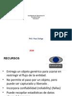 3-Presentacion+RECURSOS