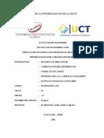 RESOLUCION DE EJERCICIOS PROPUESTOS-MATEMATICA III