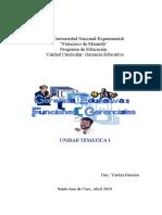 1 trabajo resolver actividades 13 14 31 y 32  -Funciones Gerenciales en ....docx