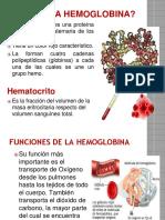 Anemia- Fisiologíafff.pdf