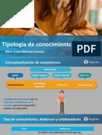 Tipología de conocimientos_PDF.pdf