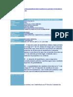 20190320 acordao_insolvencia_dolosa
