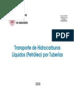 Problemas Transferencia de Masa Interfasial (1)