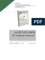 Mapexplorer_Kullanimi