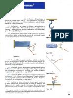 TALLER 1. ESTÁTICA.pdf