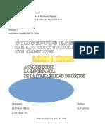 1.GLOSARIO DE TÉRMINOS DE CONTABILIDAD.docx