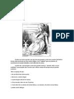 Geometria_Recuperacao_6ano_ProdTexto_klaus_2019