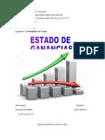 7.ESTADO DE GANANCIAS Y PÉRDIDAS