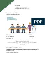 8.CONTABILIZACIÓN DE COSTOS Y GASTOS DE EMPRESASO ACTIVIDADES EN PERÍODO DE DESARROLLO