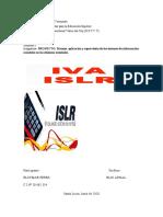 6.IVA-ISLR