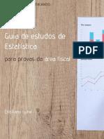 e_book_Guia_de_estudos_de_Estati_stica_Cristiano_Luna.01