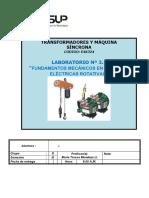Lab 05 Transf Maq Sincrona