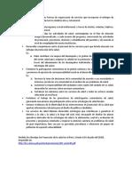 orientacion de los servicios.docx