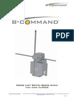 B-COMMAND-Cross-Limit-Switch-Alpha