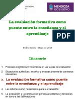 Ravelaen-Mendoza-Evaluación-Formativa.pdf