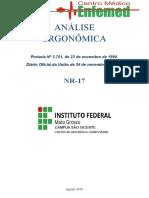 AET.docx