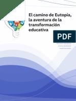El_camino_de_eutopia.pdf
