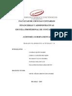 SINTESIS-III-UNIDAD.pdf