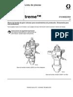 Instrucciones Bomba y lista de piezas - 312462ES-ZAH.pdf
