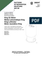Manual Motor Neumatico - 309347ES-F.pdf