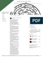 (2) Secret et recette mystique du monde - Publications.pdf