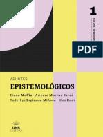 Apuntes Epistemológicos Feminismo.pdf