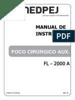 Fl 2000 a1- Medpej