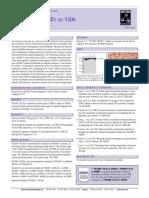 sc-1506.pdf