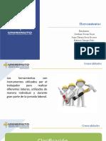 Herramientas manuales  exposición.pptx