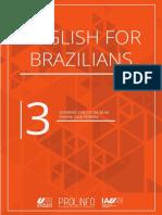 Prolinfo_Inglês_Nível-3.pdf