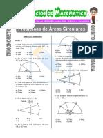 Problemas-de-Áreas-Circulares-para-Quinto-de-Secundaria