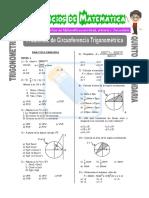 Problemas-de-Circunferencia-Trigonométrica-para-Quinto-de-Secundaria
