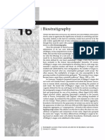 Ch-16  BIOSTRATIGRAPHY  [Donald R. Prothero, Fred Schwab] Sedimentary Geology, an intro.to sed.rocks and stratigraphy.pdf