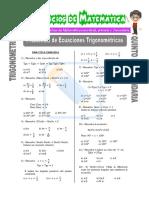 Problemas-de-Ecuaciones-Trigonométricas-para-Quinto-de-Secundaria